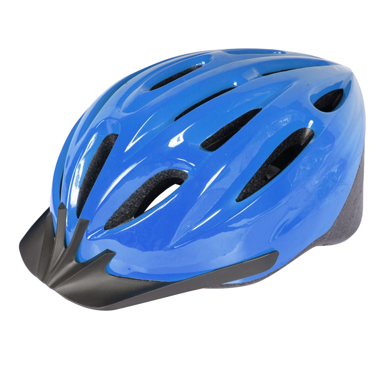 Adults Cycle Force Bicycle Helmets