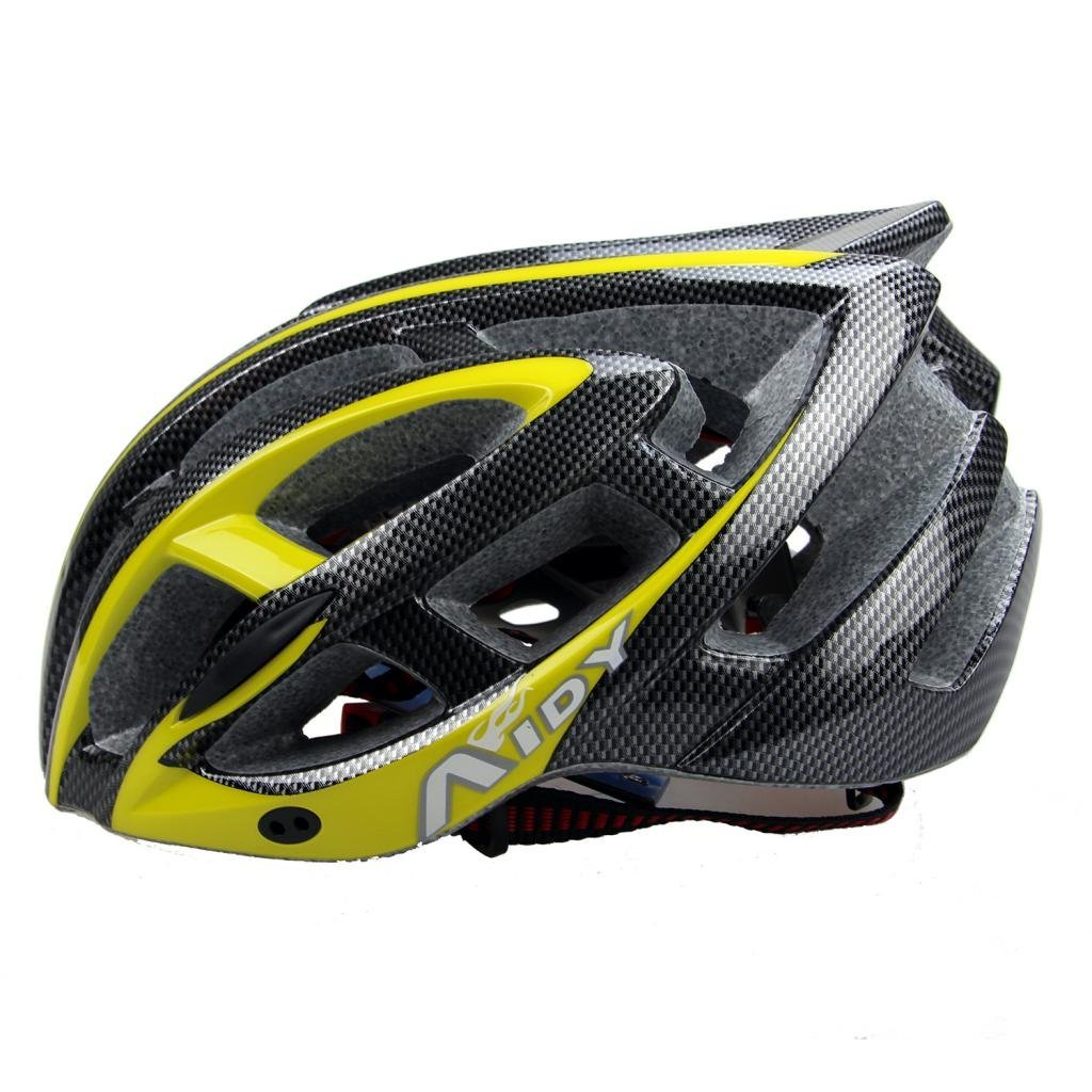 Aidy Bicycle Helmets