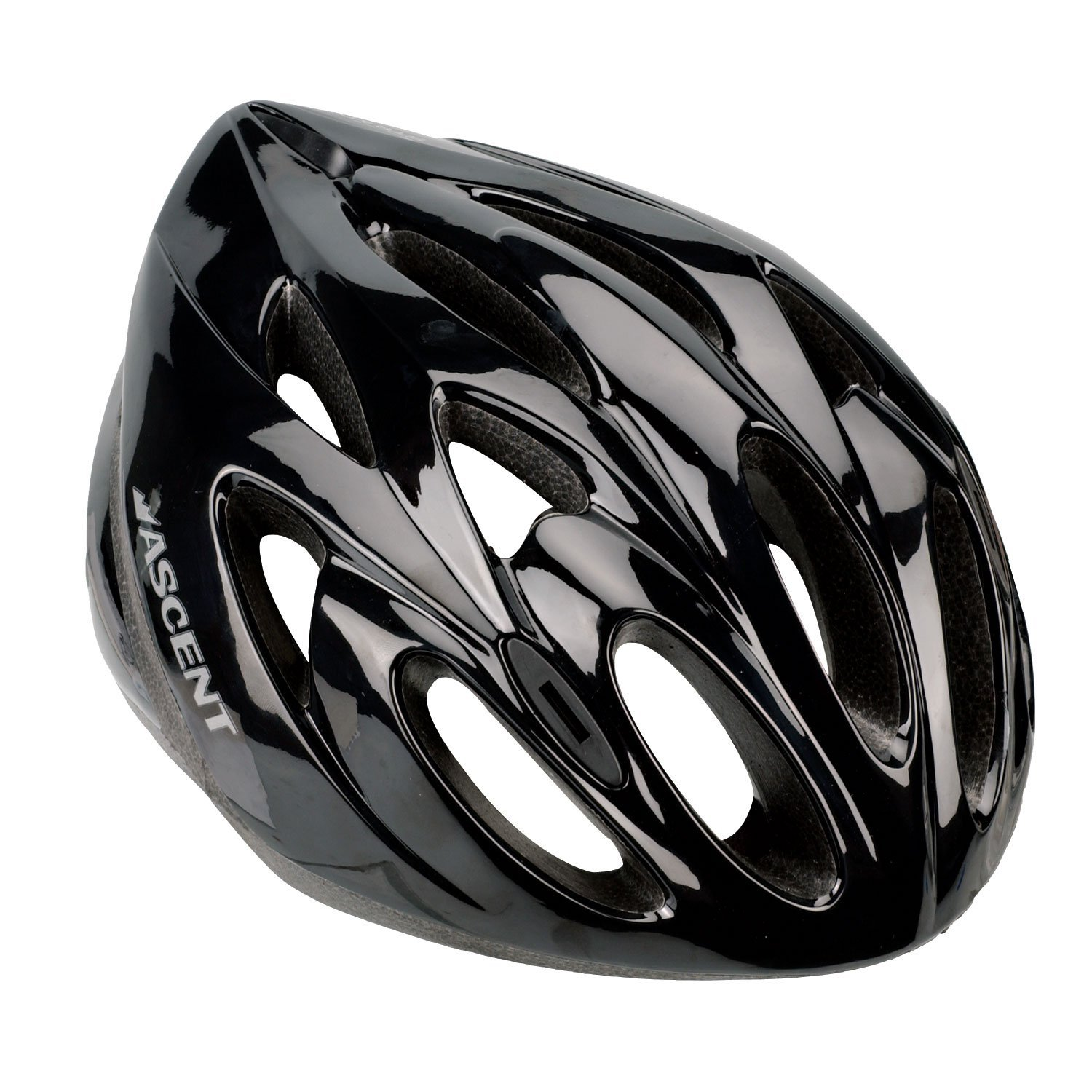 Ascent Bicycle Helmets