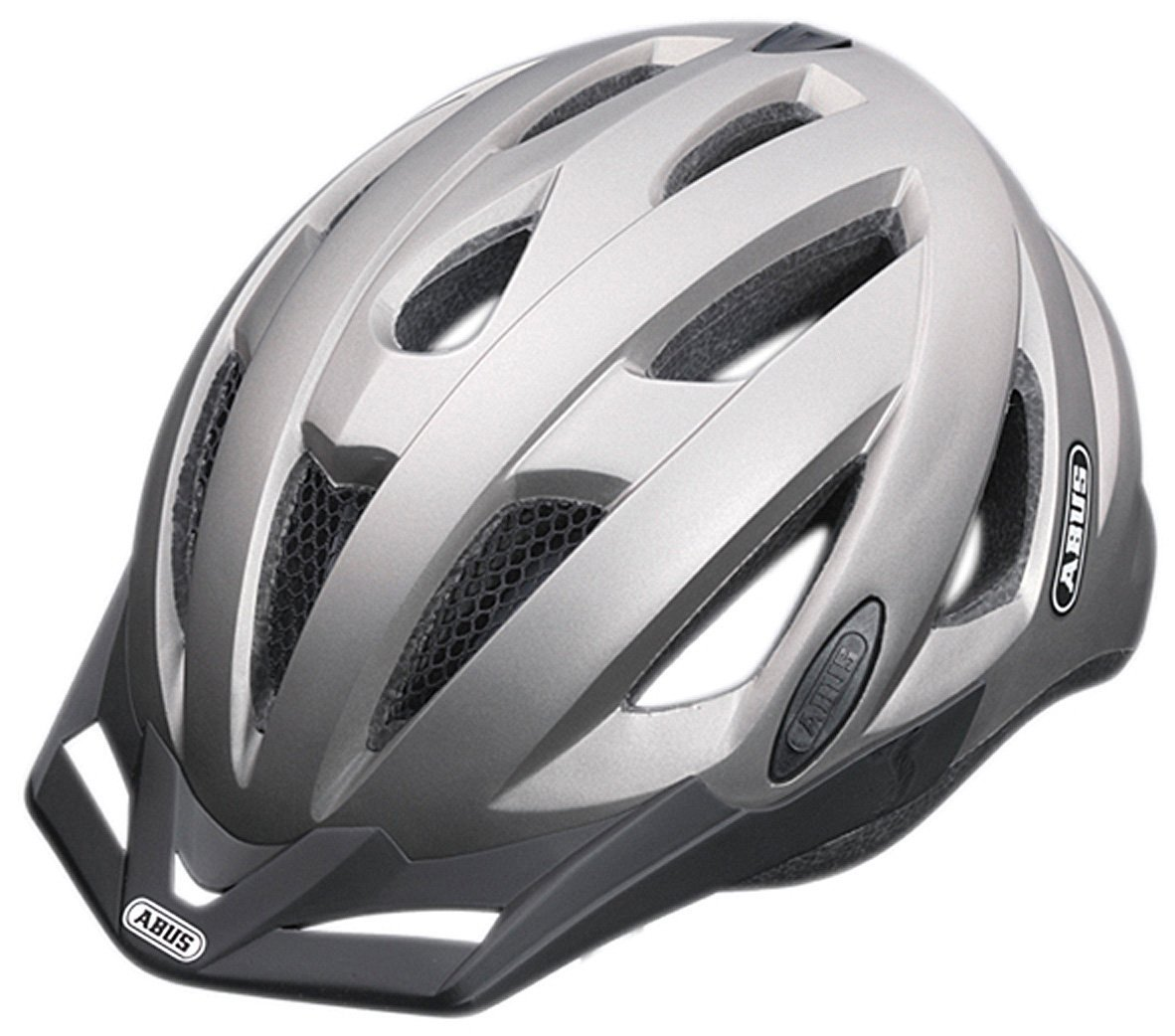 Best Selling Abus Bicycle Helmets
