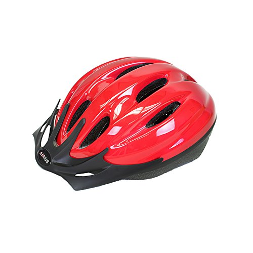 Best Selling Airius Bicycle Helmets