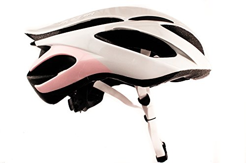 Best Selling Avenir Bicycle Helmets