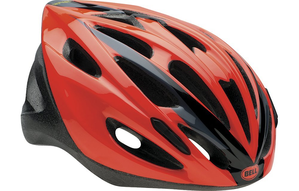 Best Selling Bell Bicycle Helmets
