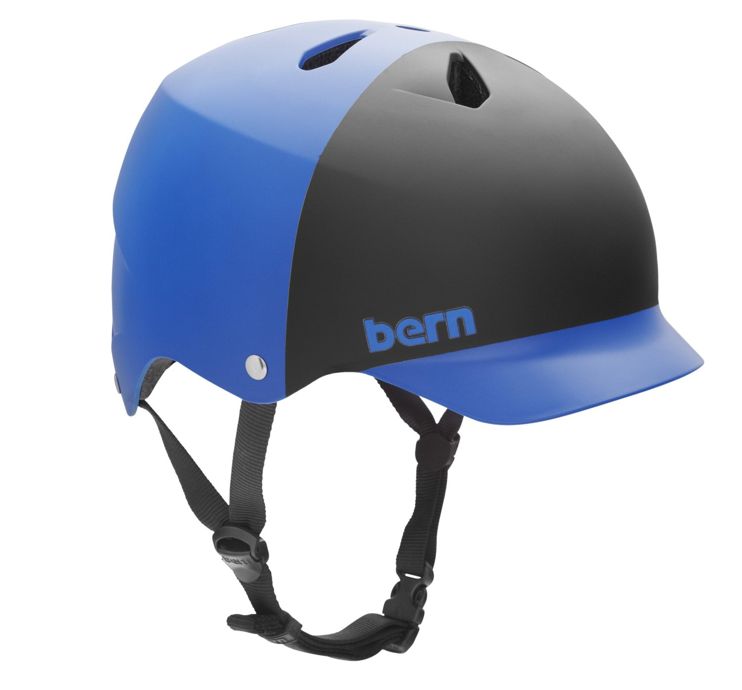 Best Selling Bern Bicycle Helmets