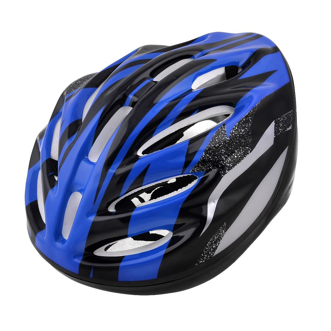 Best Selling Como Bicycle Helmets