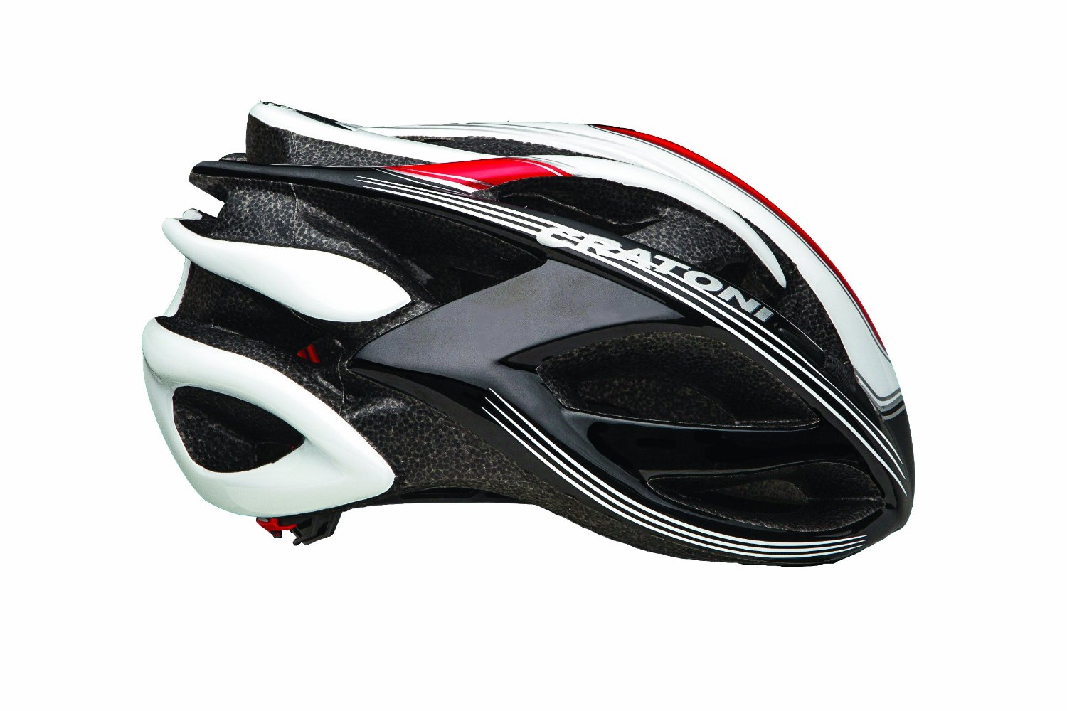 Best Selling Cratoni Bicycle Helmets