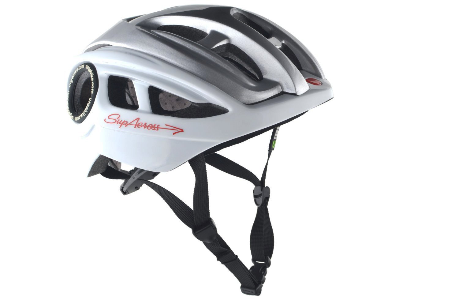 Best Selling ECYC Bicycle Helmets