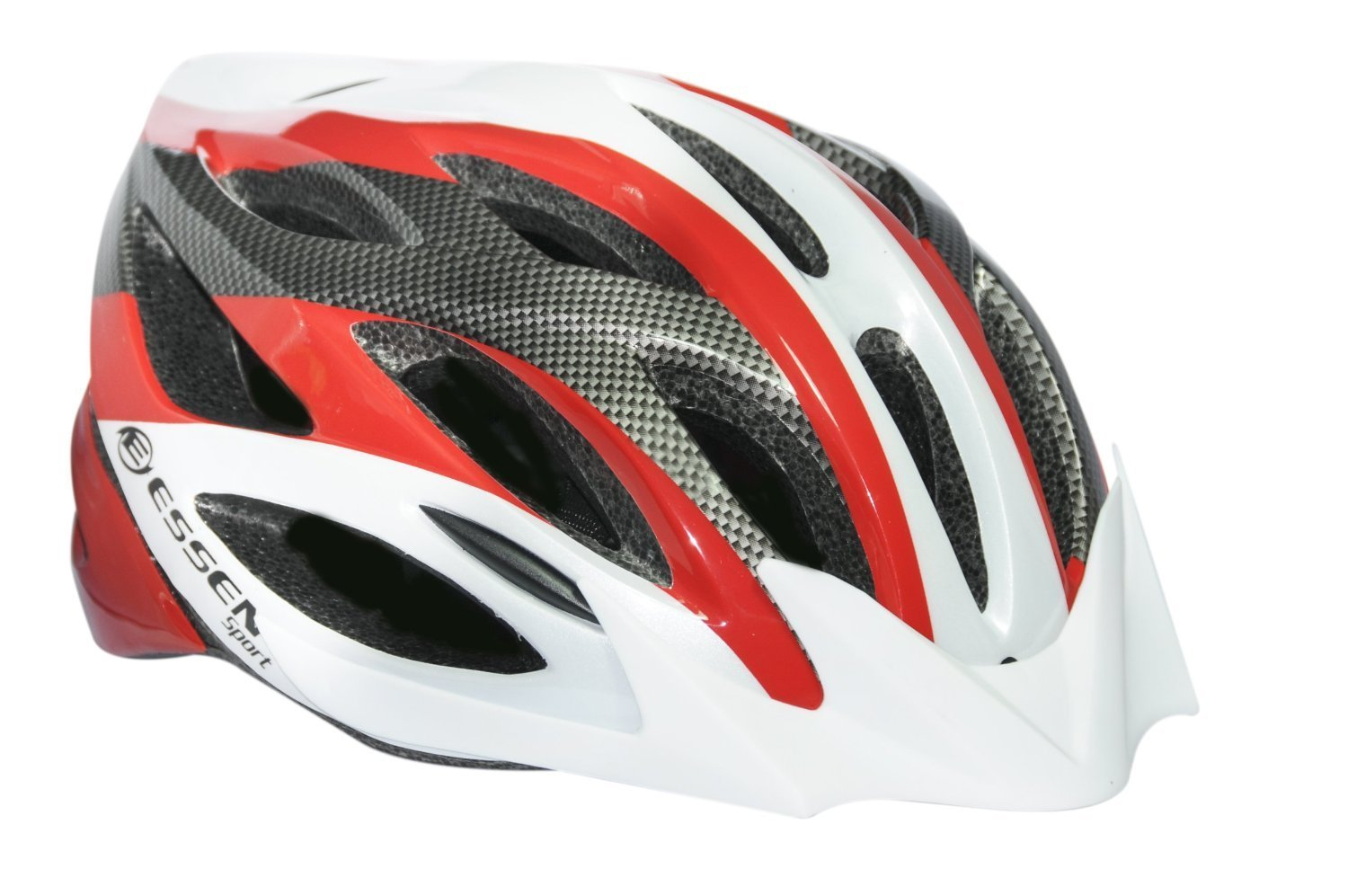 Best Selling Essen Bicycle Helmets