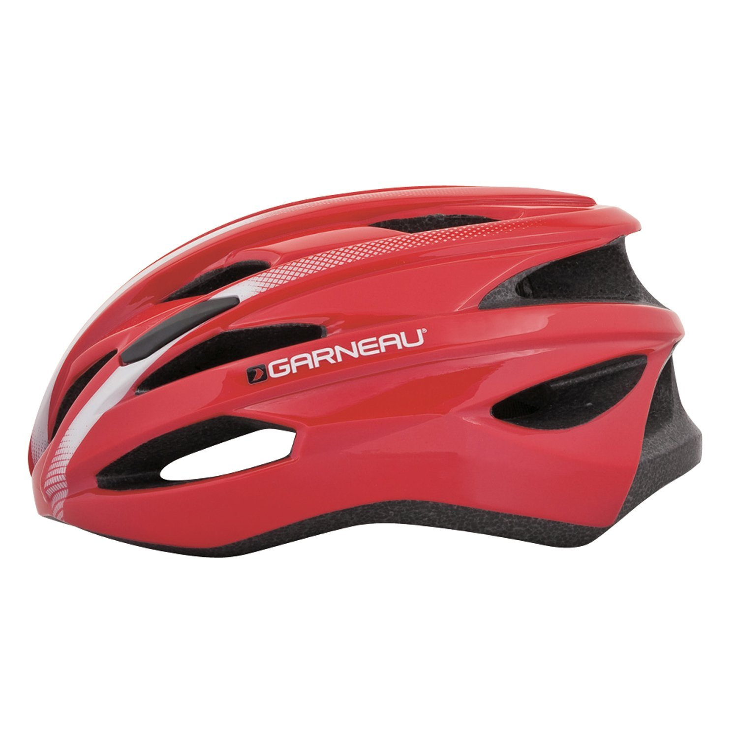 Best Selling Garneau Bicycle Helmets