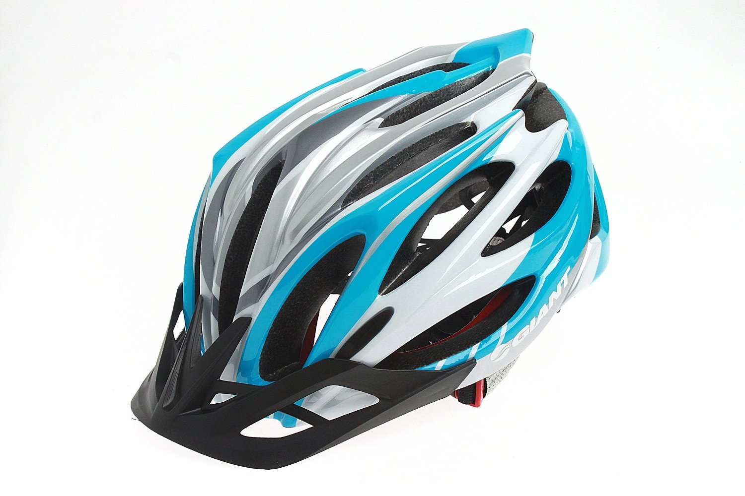 Best Selling Giant Bicycle Helmets