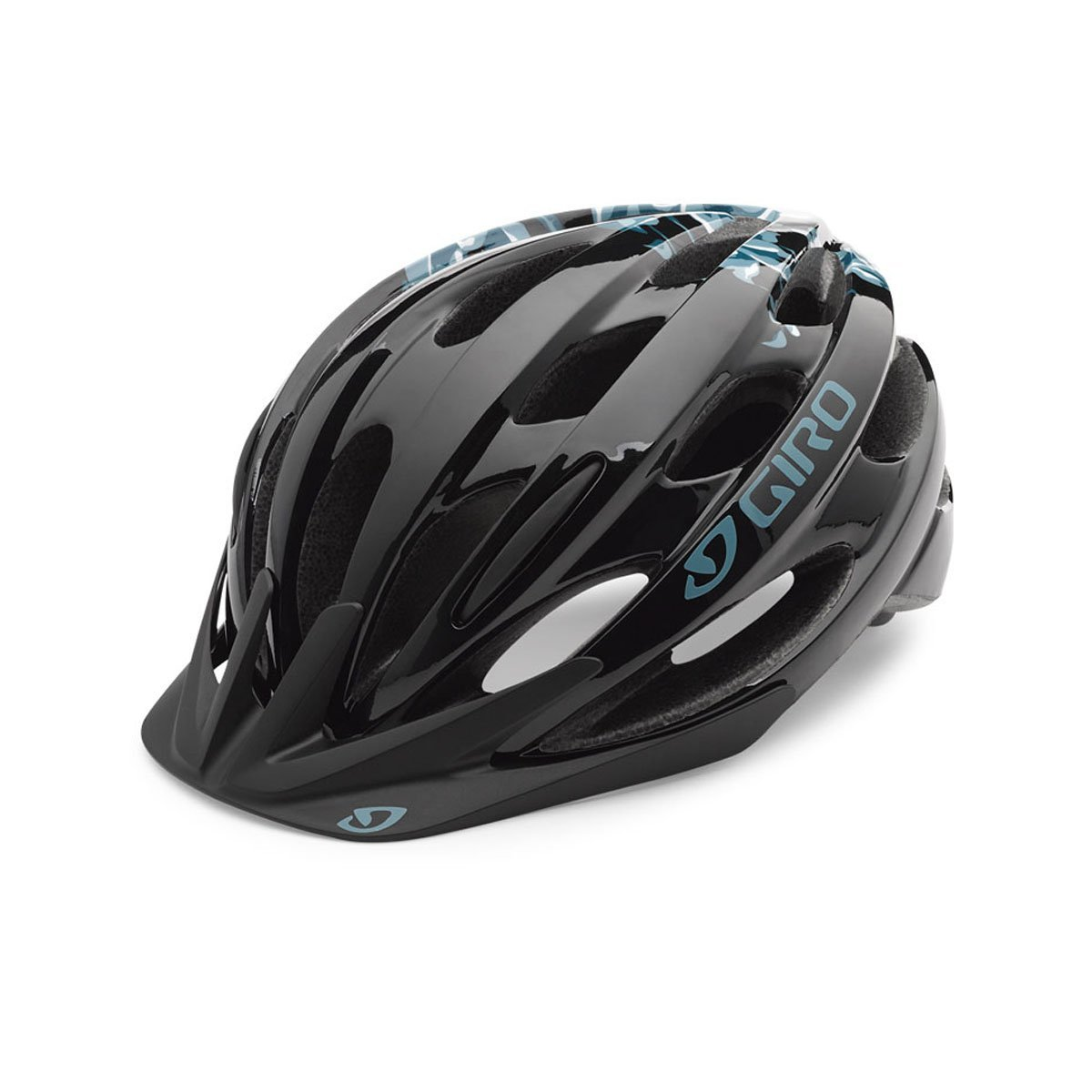 Best Selling Giro Bicycle Helmets