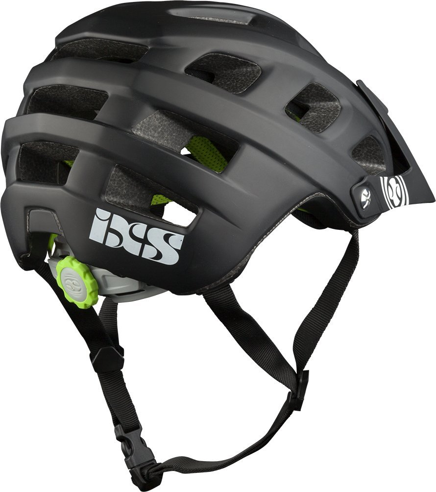Best Selling IXS Bicycle Helmets