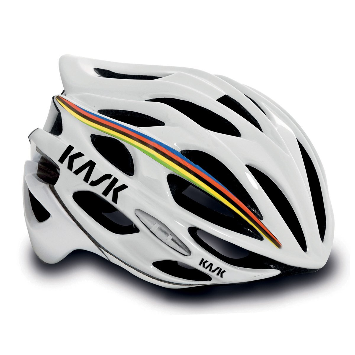 Best Selling Kask Bicycle Helmets