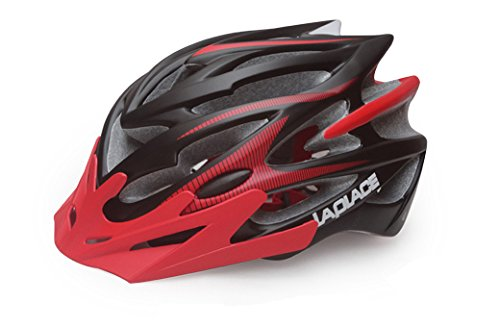 Best Selling Laplace Bicycle Helmets