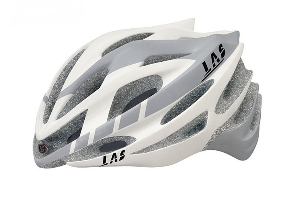 Best Selling LAS Bicycle Helmets