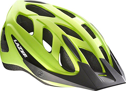 Best Selling Lazer Bicycle Helmets