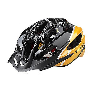 Best Selling MCH-Outdoors Bicycle Helmets