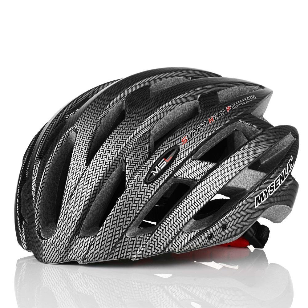 Best Selling Mysenlan Bicycle Helmets
