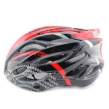 Best Selling OOFAY Bicycle Helmets