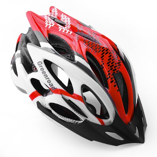 Best Selling Phgiveu Bicycle Helmets