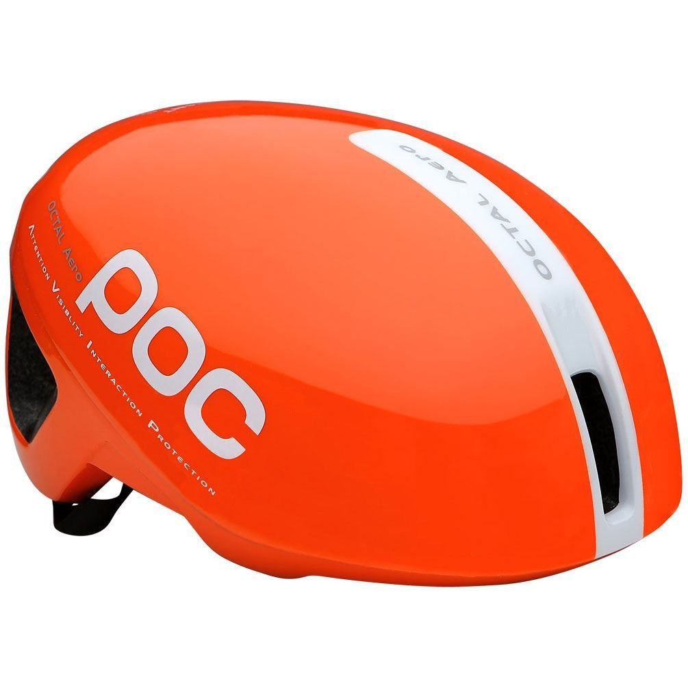 Best Selling POC Bicycle Helmets