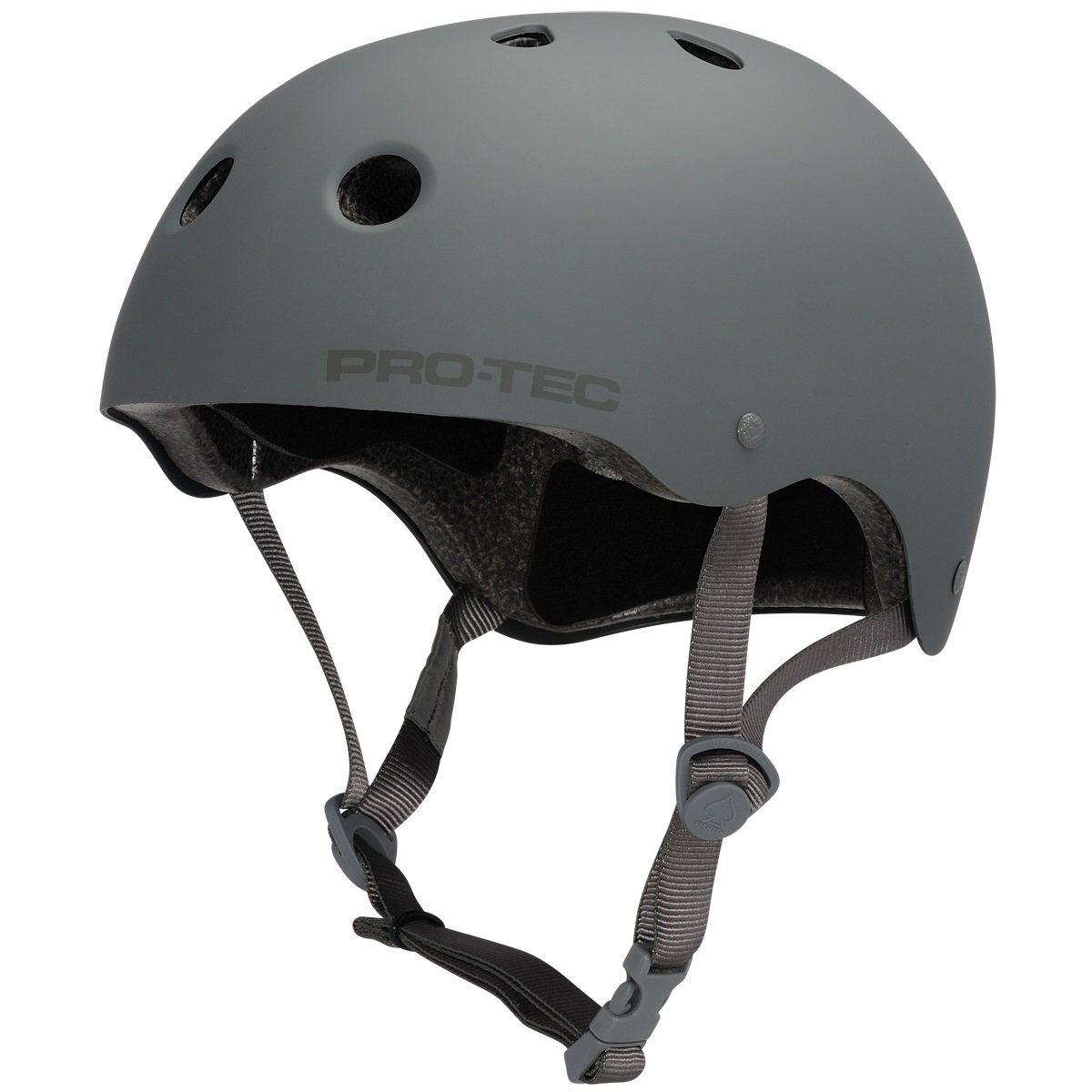 Best Selling ProTec Bicycle Helmets