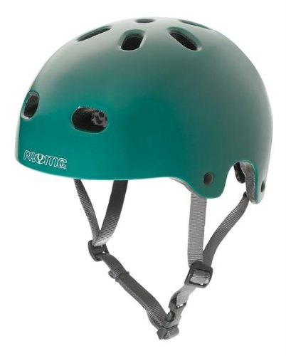 Best Selling Pryme Bicycle Helmets