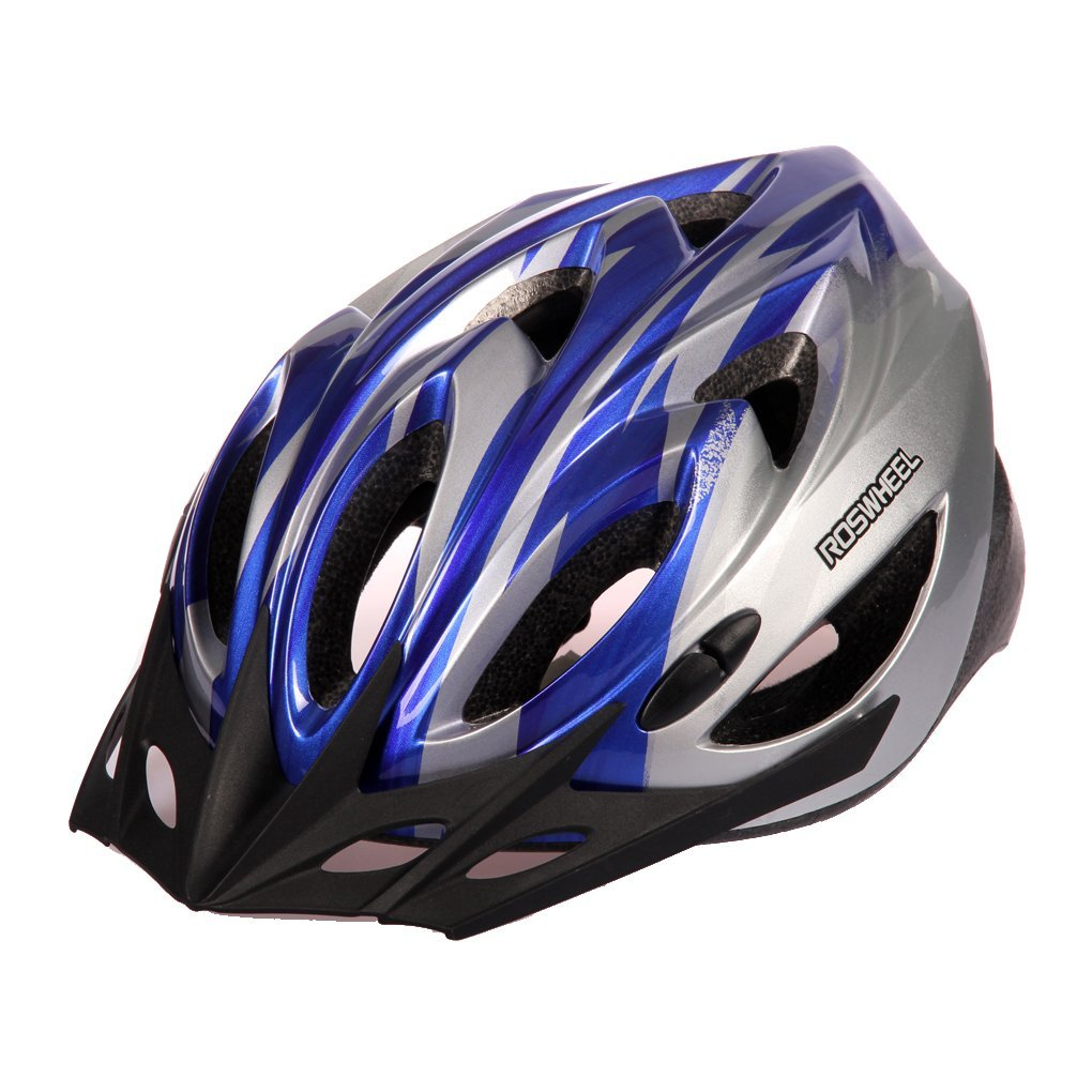 Best Selling SAHOO Bicycle Helmets