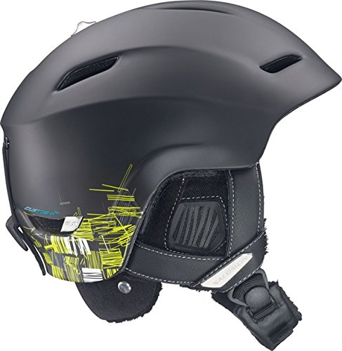 Best Selling Salomon Bicycle Helmets