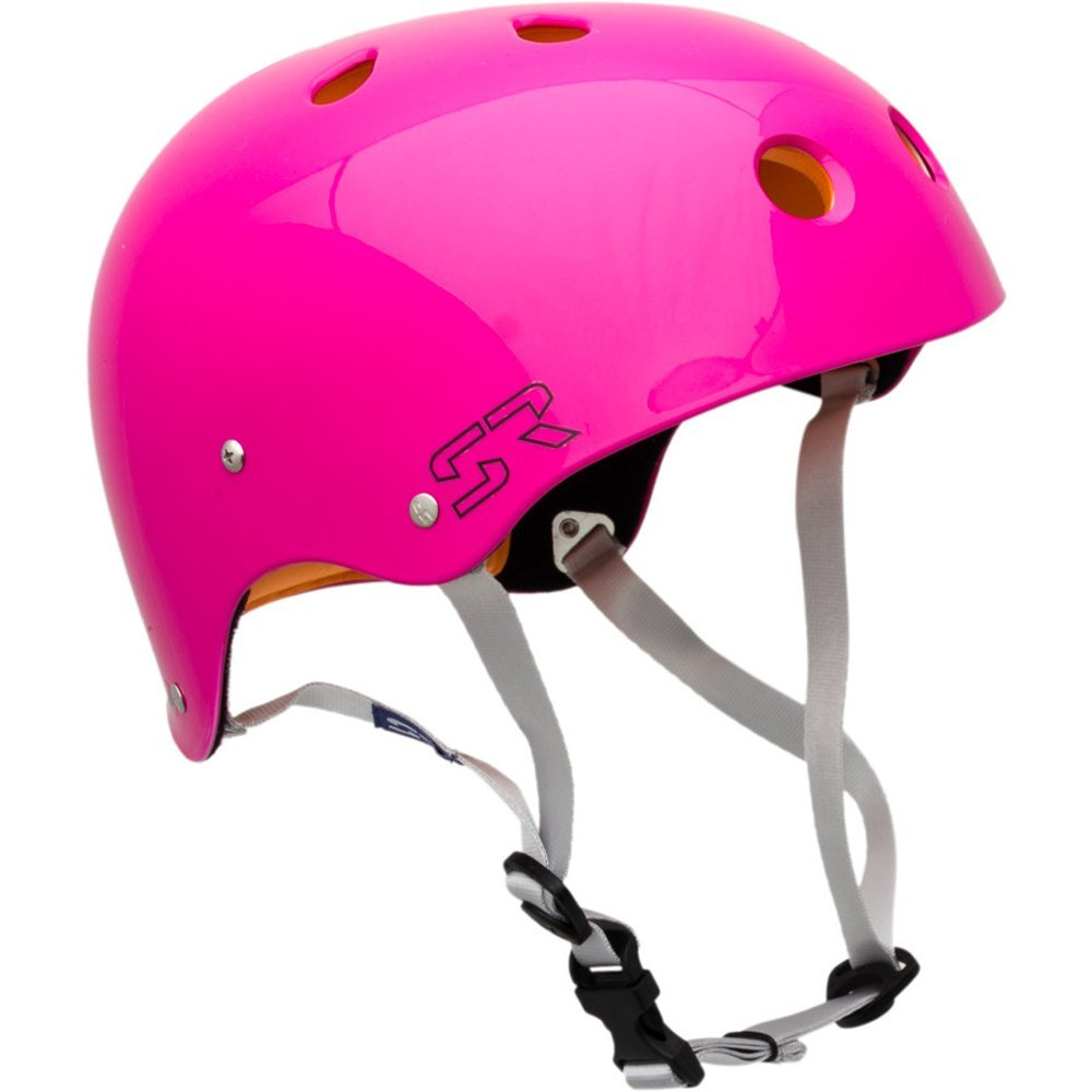 Best Selling Shred Ready Bicycle Helmets