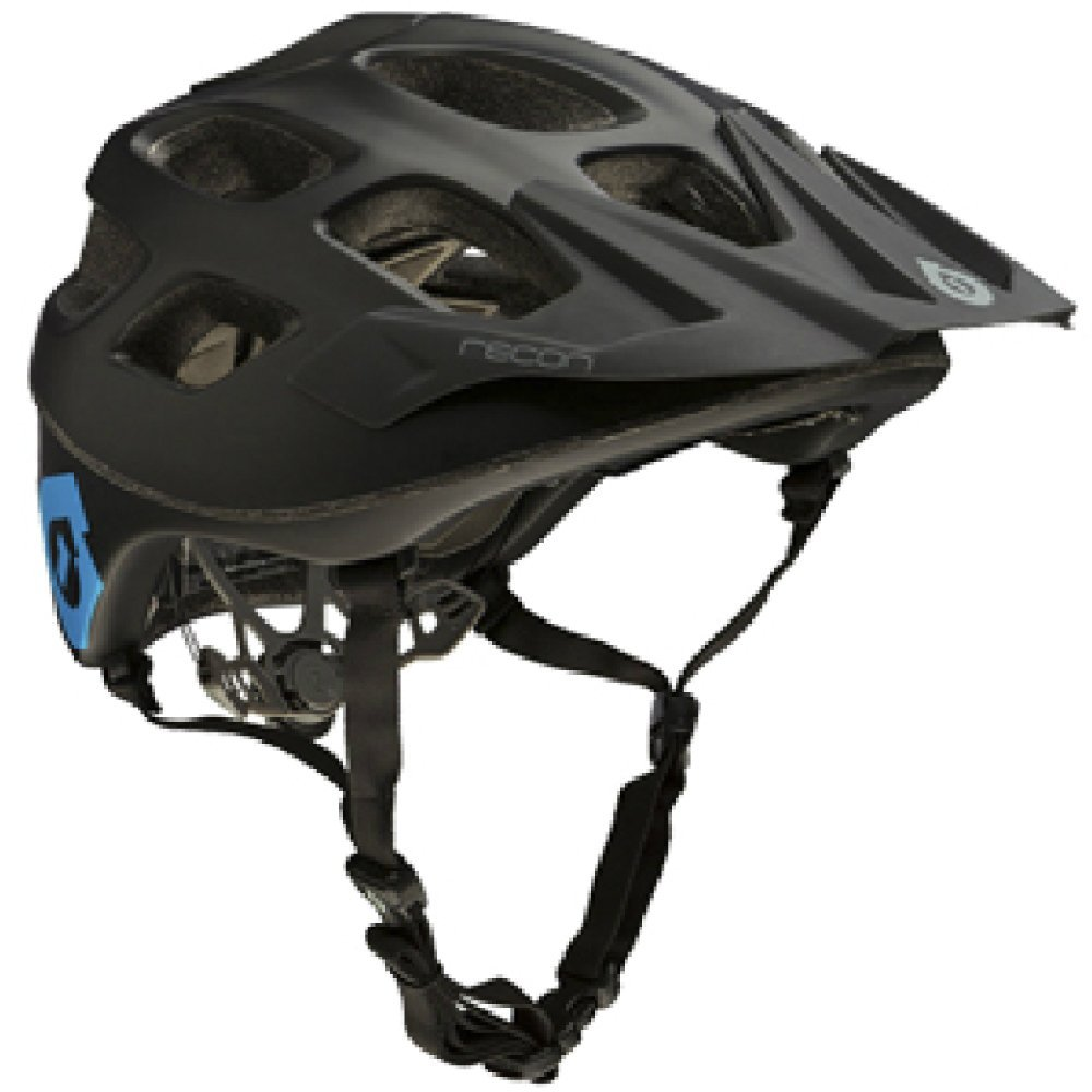 Best Selling SixSixOne Bicycle Helmets