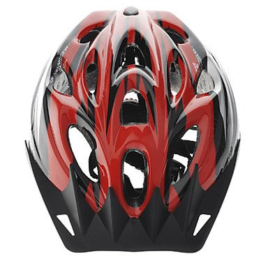 Best Selling SJ-Outdoors Bicycle Helmets