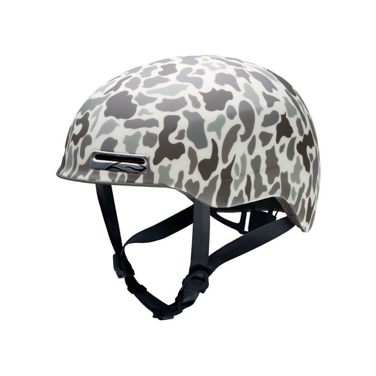 Best Selling Smith Optics Bicycle Helmets