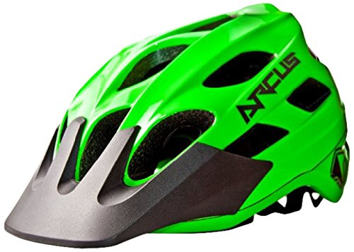 Best Selling THE Industries Bicycle Helmets