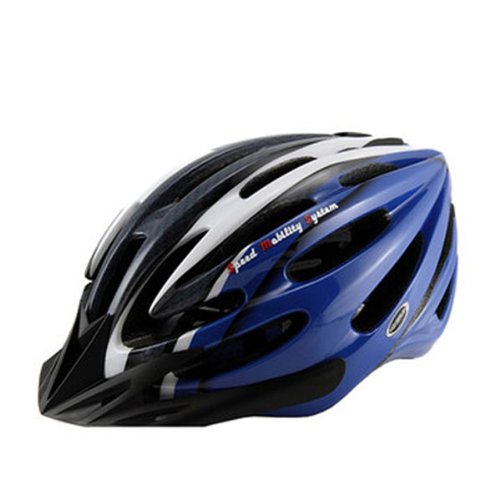 Best Selling Tourequi Bicycle Helmets