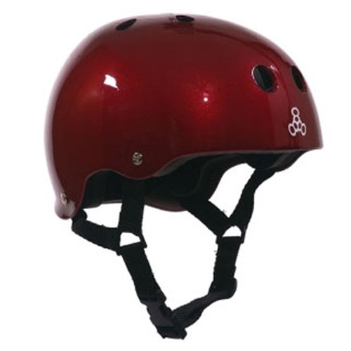 Best Selling Triple Eight Bicycle Helmets