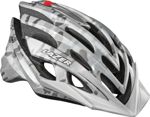 Best Selling Xtreme Motor Company Bicycle Helmets