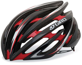 Colors of SixSixOne Bicycle Helmets