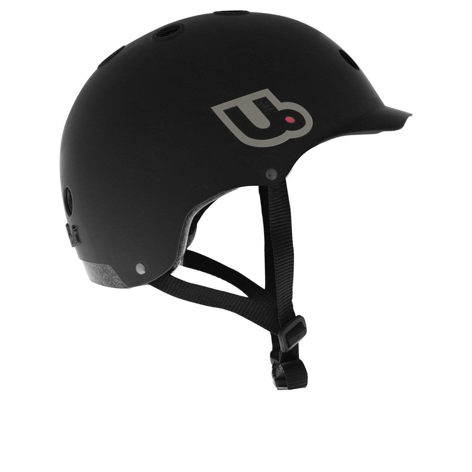 Black Urge Bike Products Bicycle Helmets