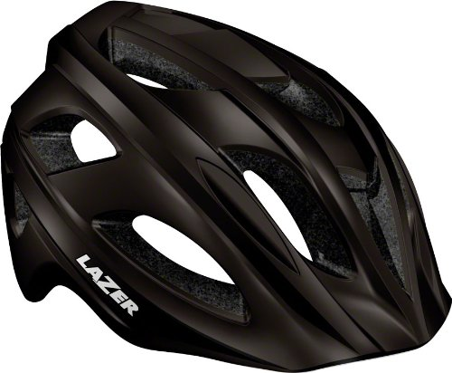 Black Xtreme Motor Company Bicycle Helmets