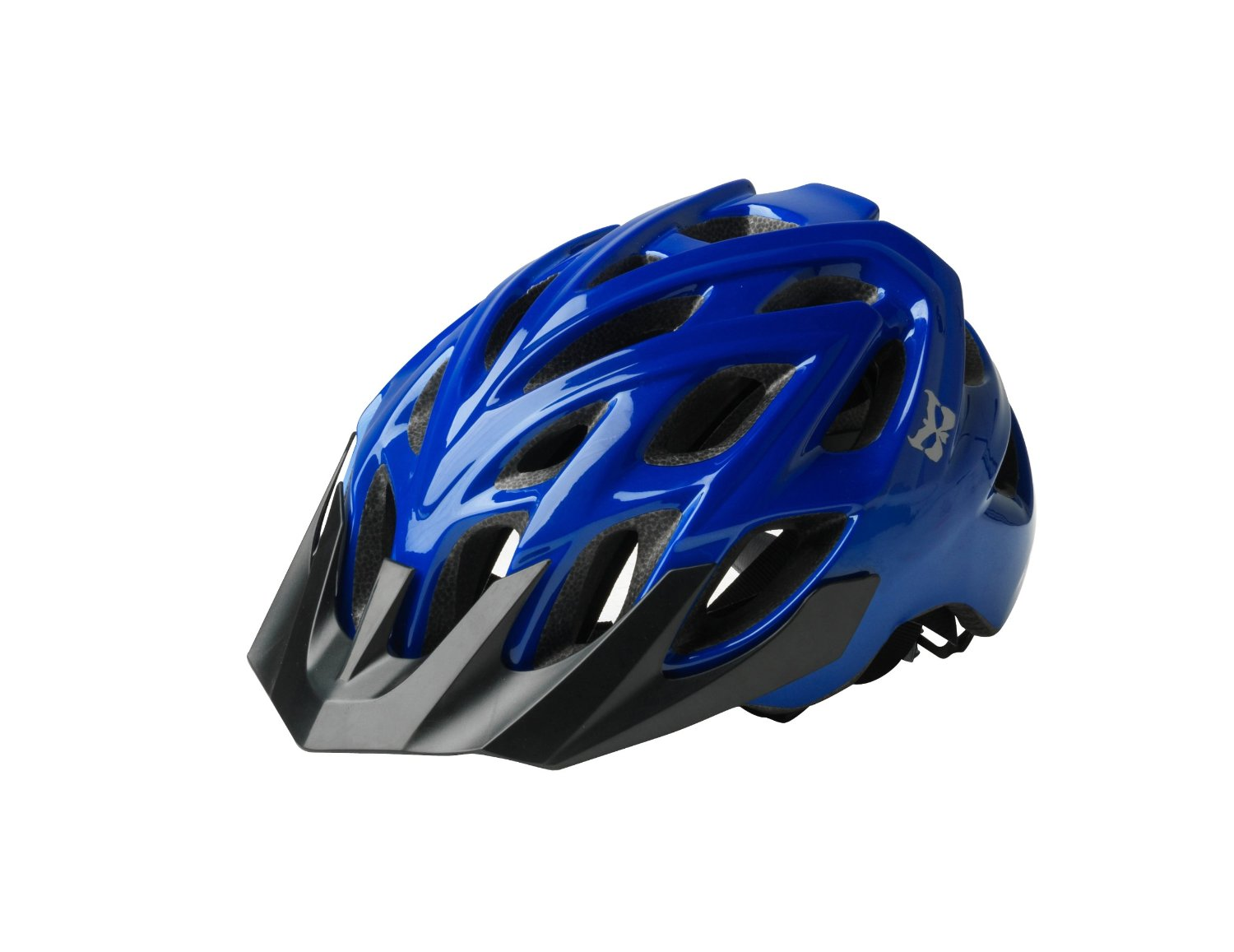 Blue Kali Protectives Bicycle Helmets