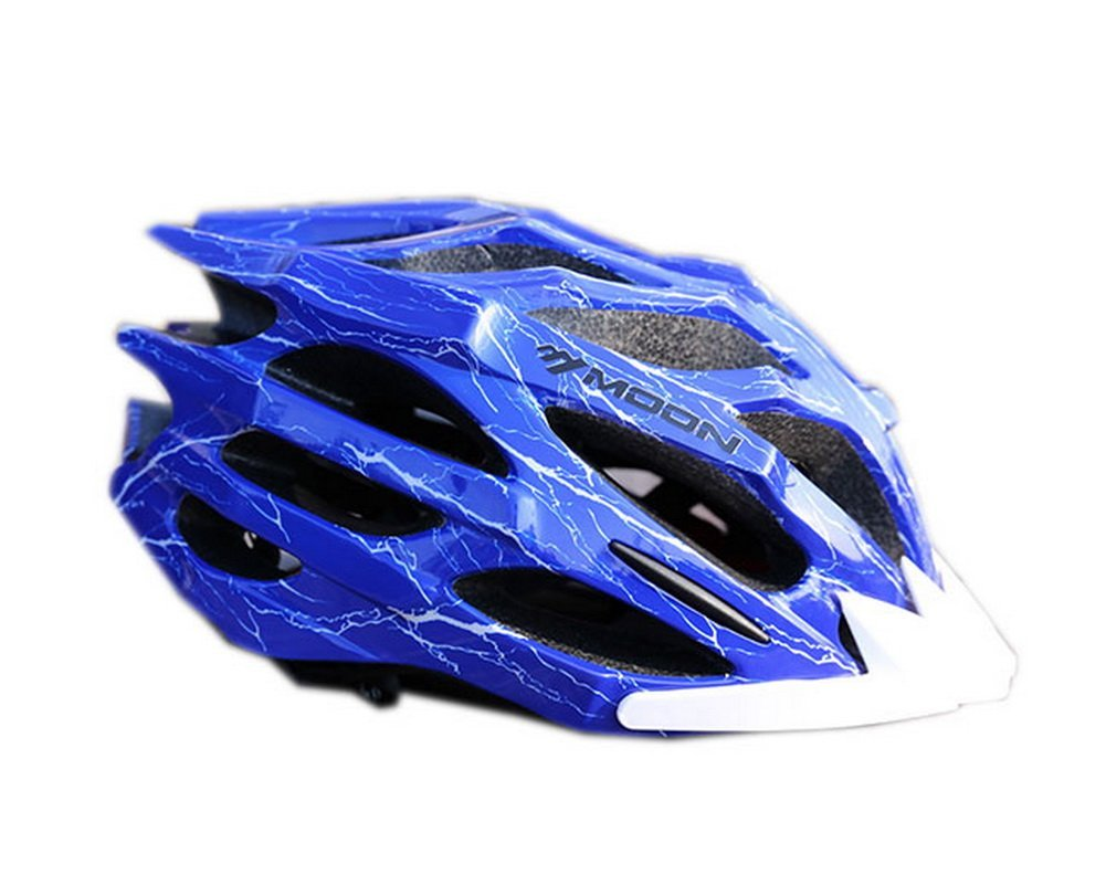 Blue Panda Superstore Bicycle Helmets