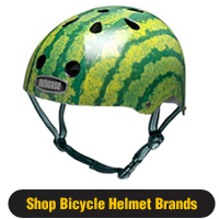 Bicycle Helmet Brands
