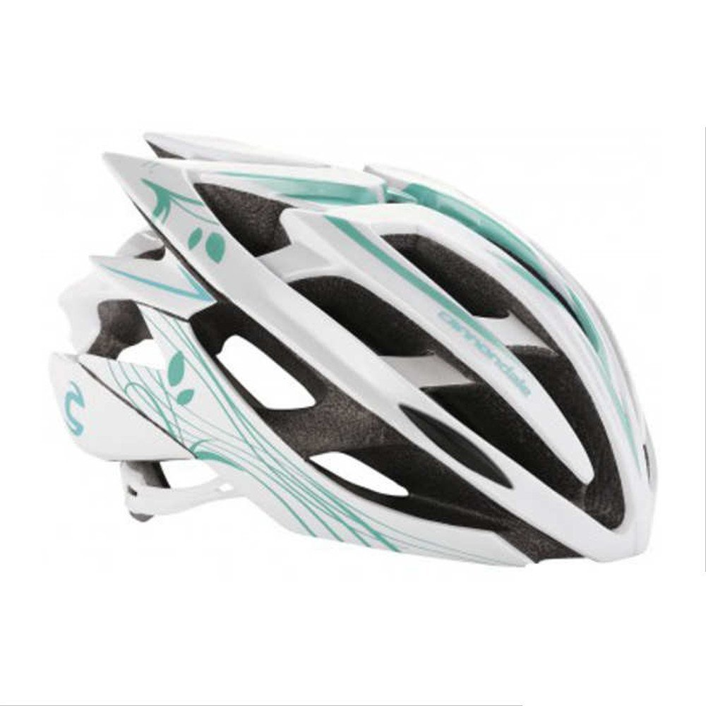 Cannondale Bicycle Helmets