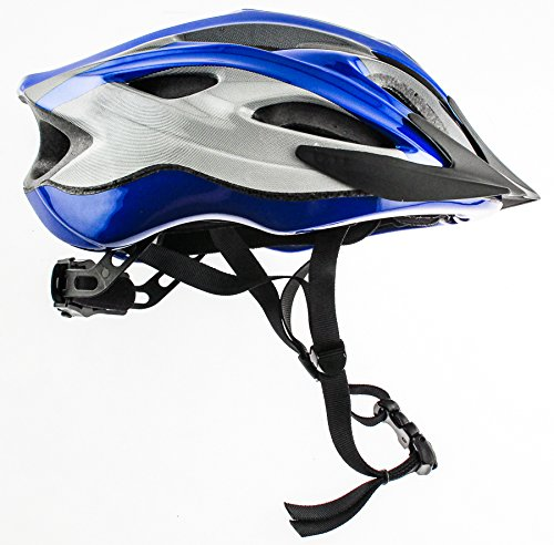 Colors of Avenir Bicycle Helmets