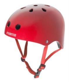 Colors of Pryme Bicycle Helmets