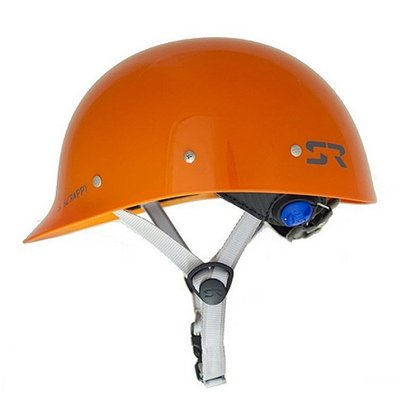 Colors of Shred Ready Bicycle Helmets