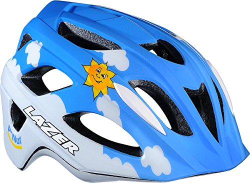 Colors of Xtreme Motor Company Bicycle Helmets