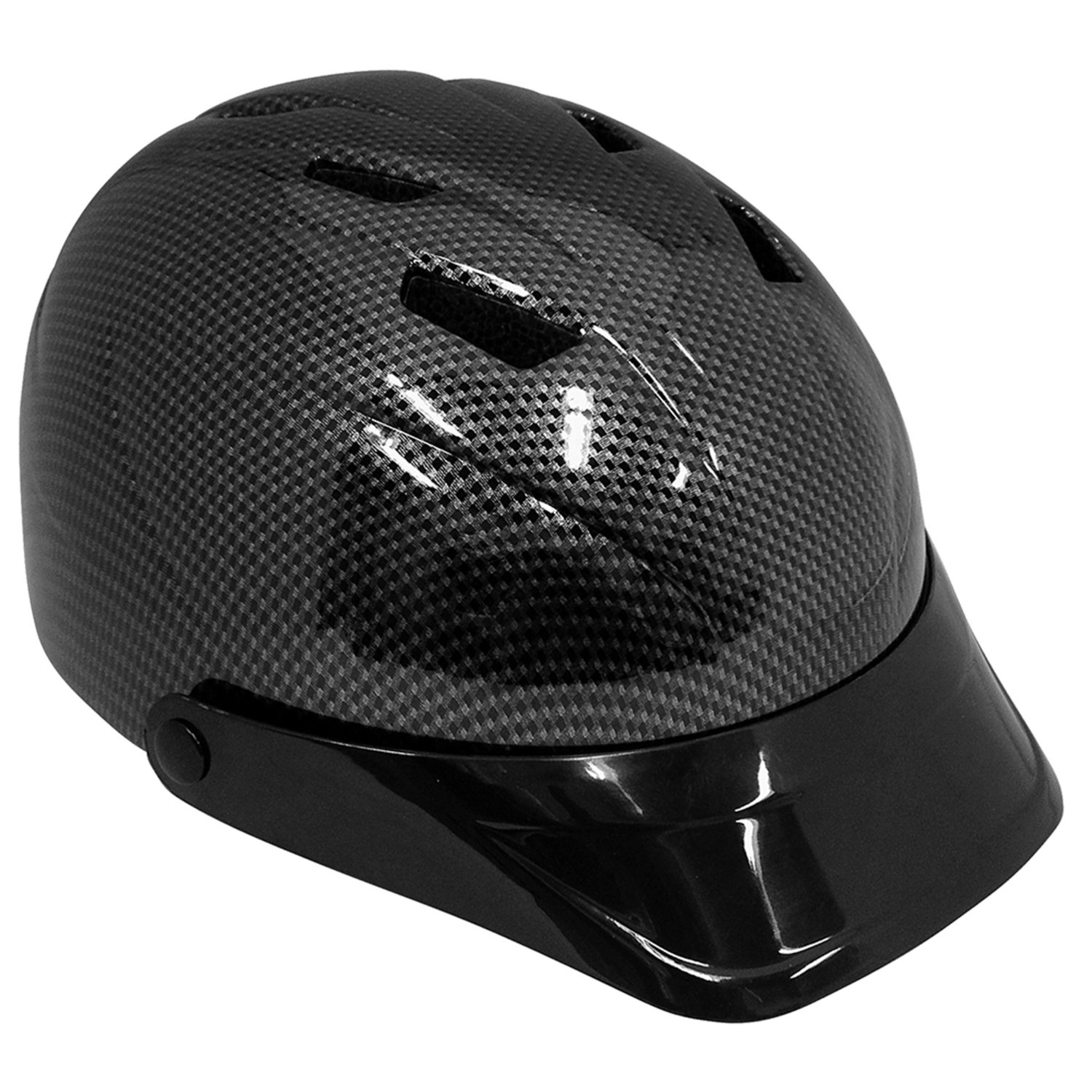 Cycle Force Bicycle Helmets