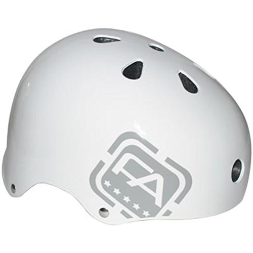 Free Agent Bicycle Helmets